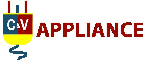 C&V Appliance